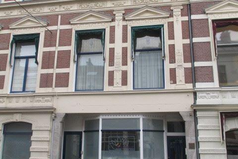 Bekijk foto 1 van Javastraat 84