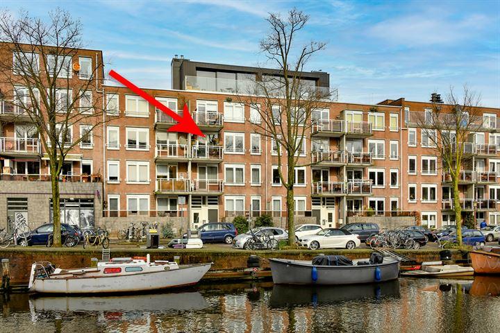 Jacob van Lennepkade 272 C