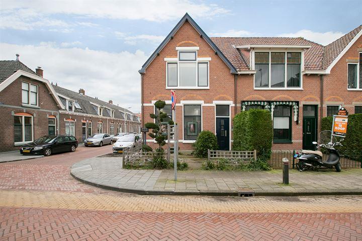 Hooftstraat 170