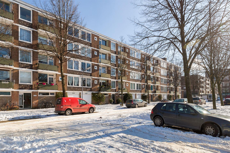 Bekijk foto 3 van Ruslandstraat 65