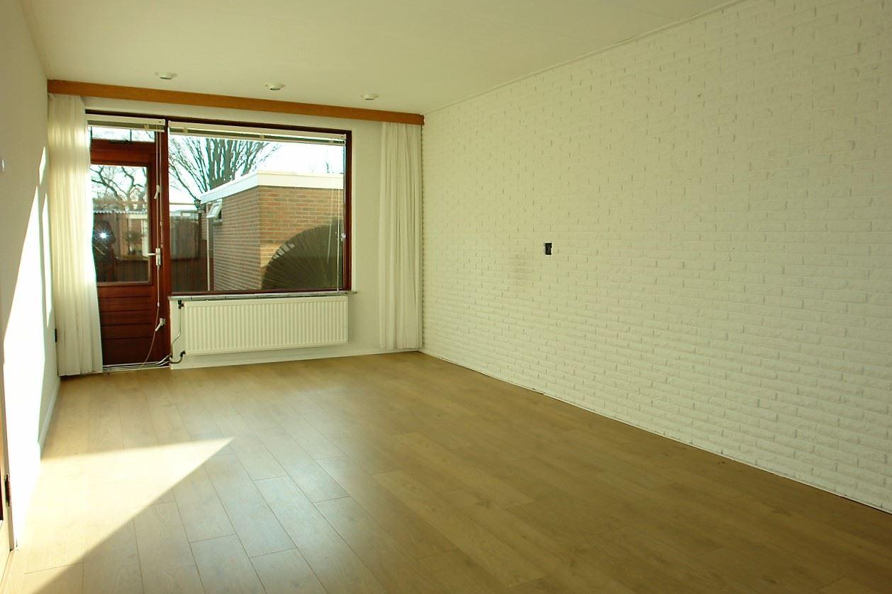 Bekijk foto 3 van Lange Zantelweg 4