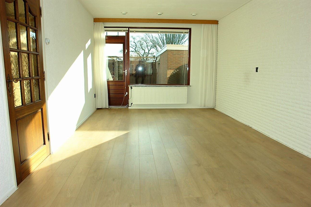 Bekijk foto 4 van Lange Zantelweg 4