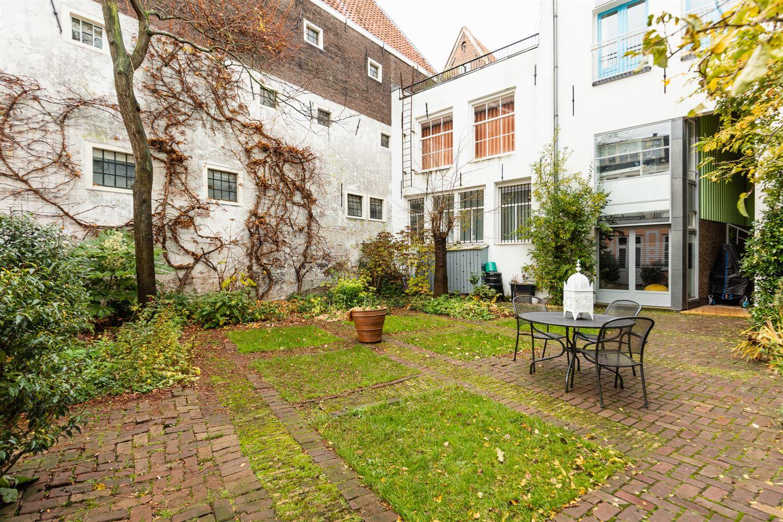 Bekijk foto 5 van Prinsengracht 151 C*