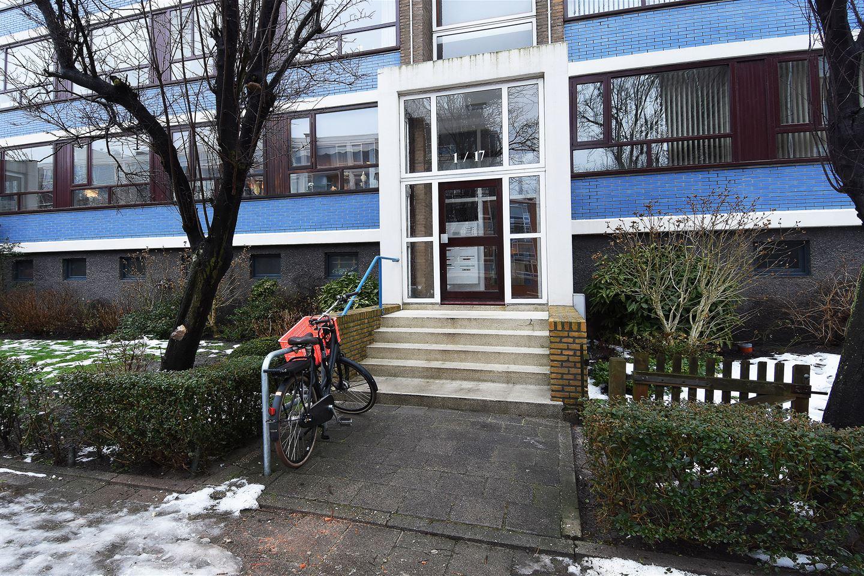 Bekijk foto 3 van Willem Pijperstraat 15