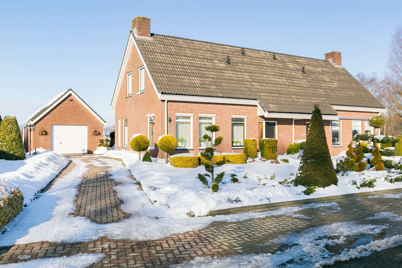 Bekijk foto 1 van Anerweg-Noord 92