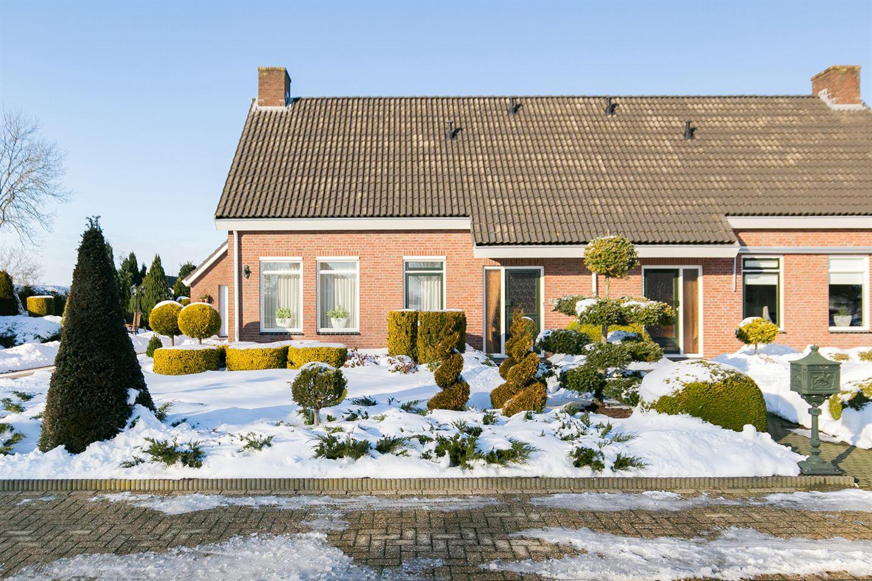 Bekijk foto 2 van Anerweg-Noord 92