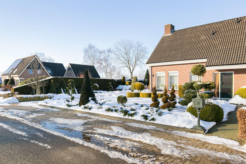 Bekijk foto 4 van Anerweg-Noord 92