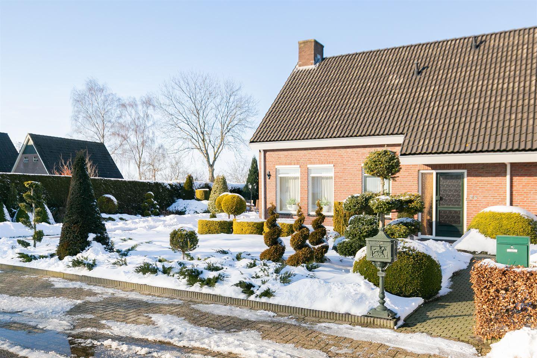 Bekijk foto 5 van Anerweg-Noord 92