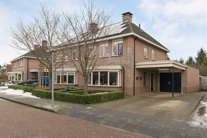 Steendijk 12
