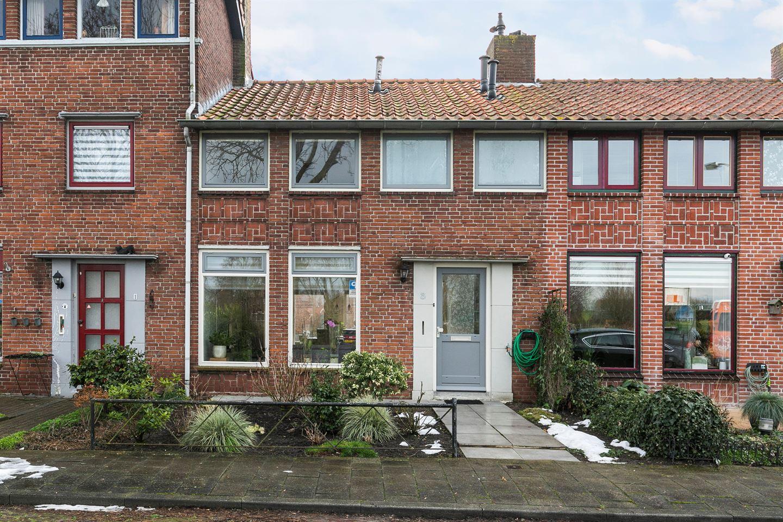 Bekijk foto 1 van Sporenbergstraat 3