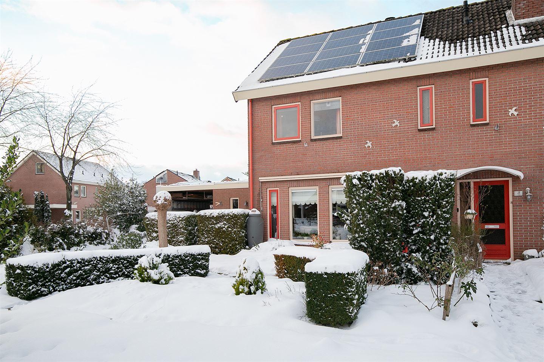 Bekijk foto 4 van Zonnehof 1