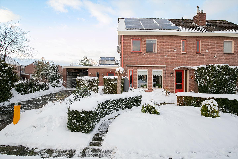 Bekijk foto 3 van Zonnehof 1