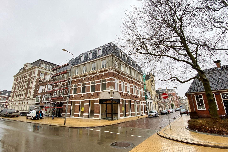 Bekijk foto 1 van Verlengde Oosterstraat 1