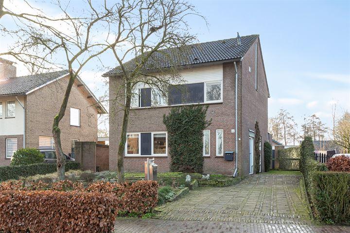 Hoekstraat 47