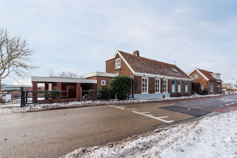 Bekijk foto 1 van Osdorperweg 517