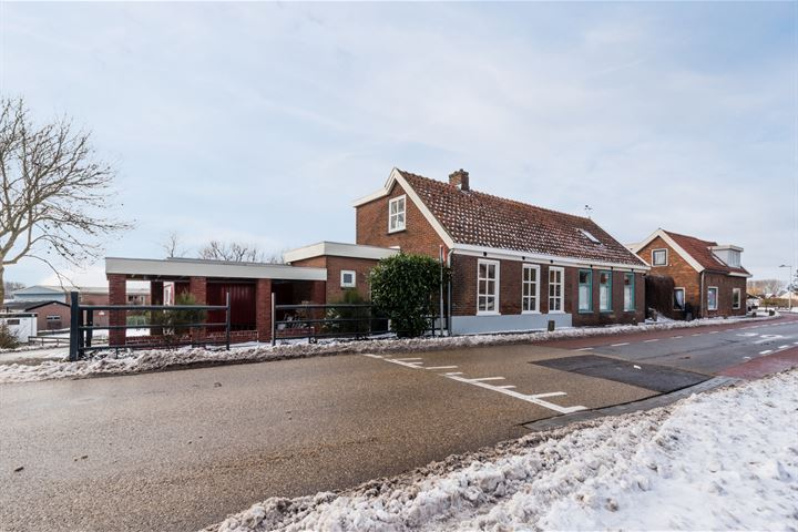 Osdorperweg 517