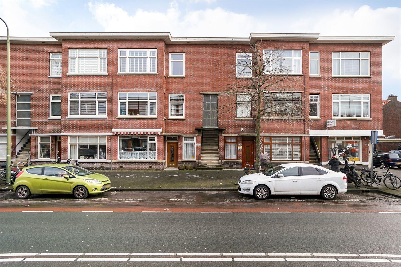 Bekijk foto 4 van Driebergenstraat 244