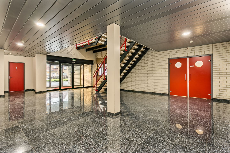 Bekijk foto 3 van Penningweg 9