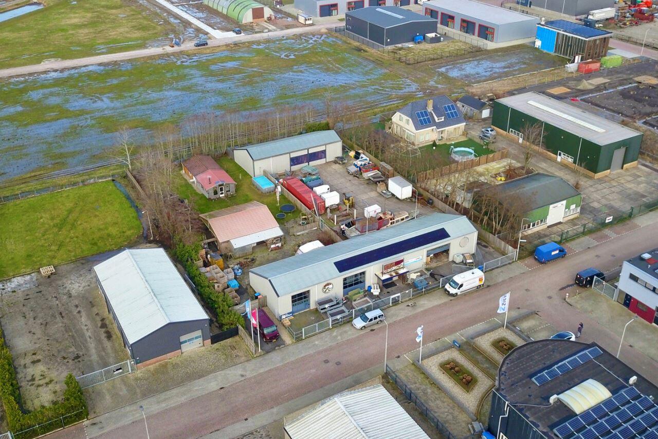 Bekijk foto 2 van Zilverhoek 17