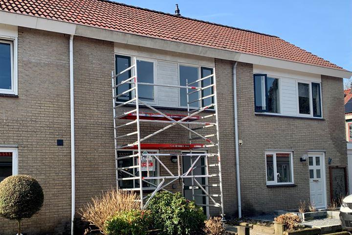 Meester Schierbeekstraat 24