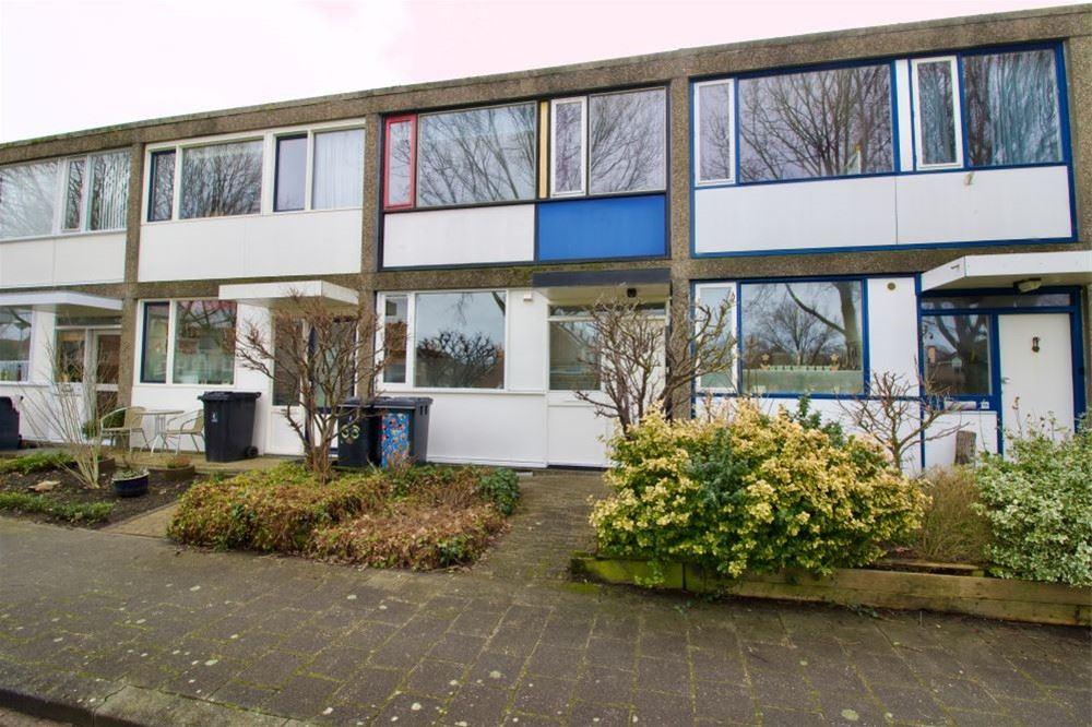 View photo 1 of Colijnstraat 153
