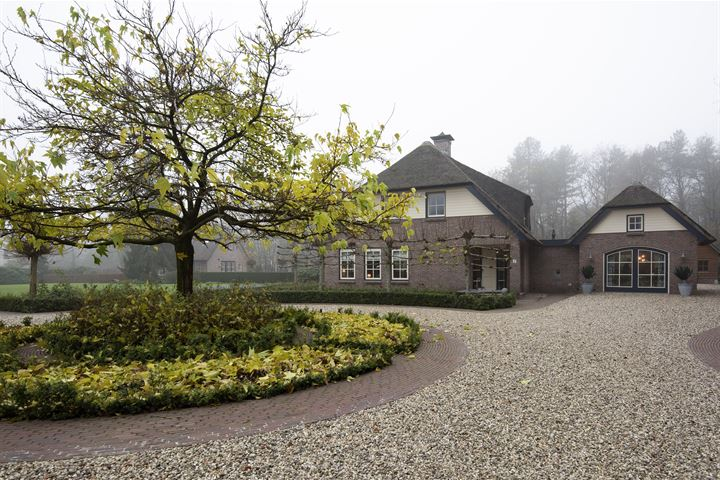 Hessenweg 2 2A