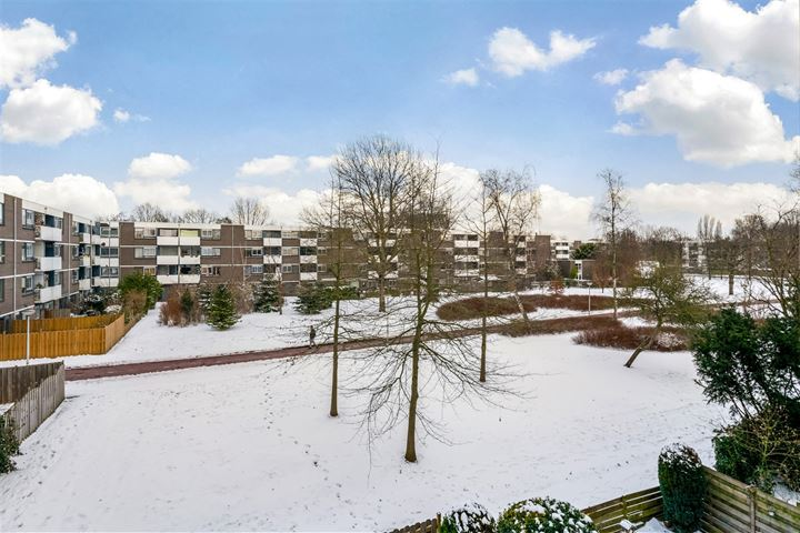 Montfoorthof 151