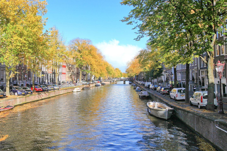 Bekijk foto 2 van Herengracht 340 -2