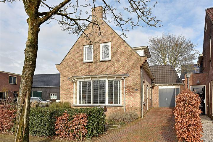 Willem-Alexanderweg 80 a