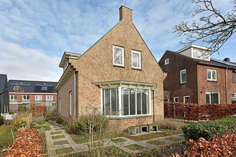 Bekijk foto 2 van Willem-Alexanderweg 80 a