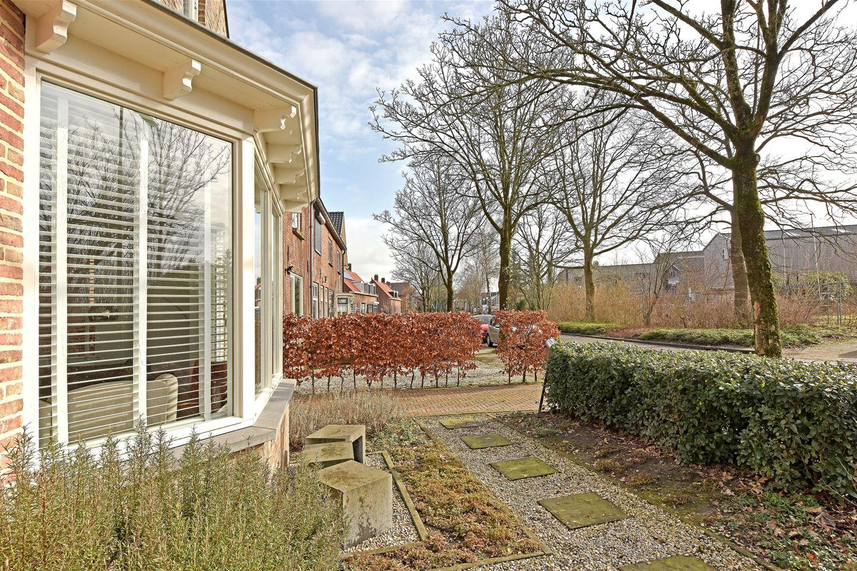 Bekijk foto 3 van Willem-Alexanderweg 80 a