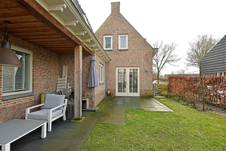 Bekijk foto 4 van Willem-Alexanderweg 80 a