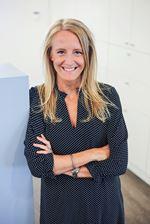 Jessica Vermeeren (Real estate agent assistant)