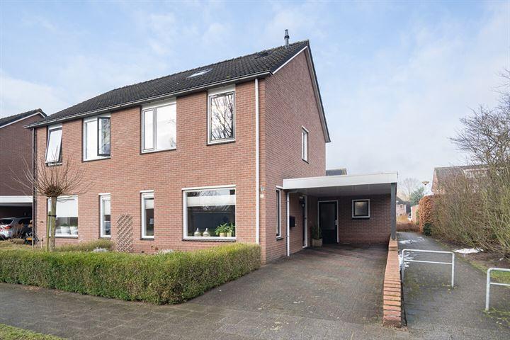 Havezatestraat 35