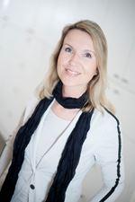 Desirée Schalk