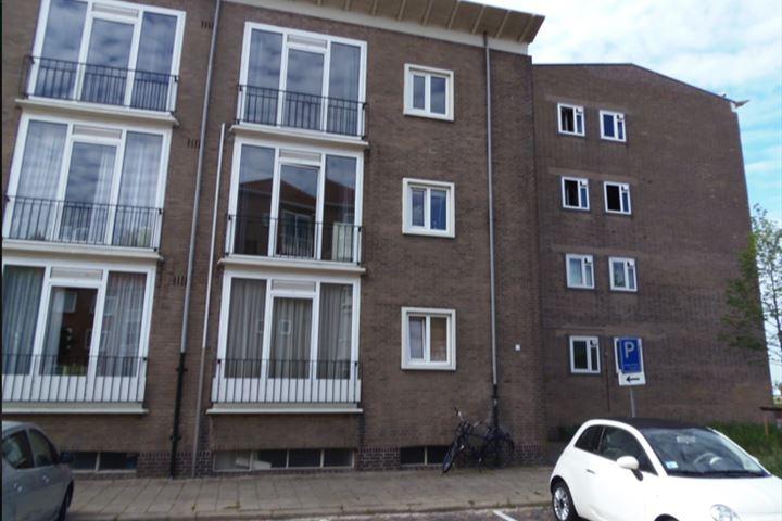 Brugstraat 37