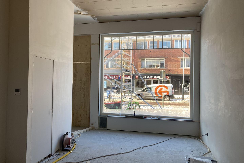 Bekijk foto 3 van 's-Gravelandseweg 44
