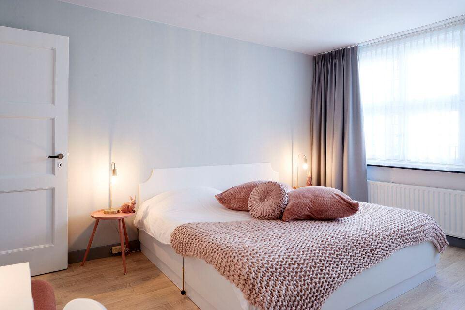 Bekijk foto 3 van Mariaplein 1