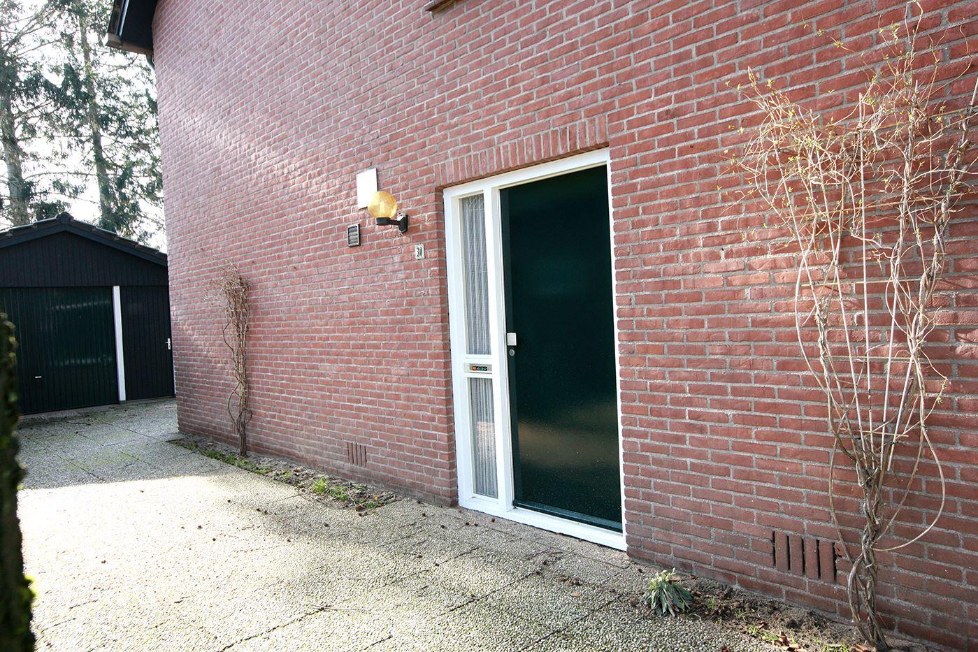 Bekijk foto 5 van Boomkampstraat 30
