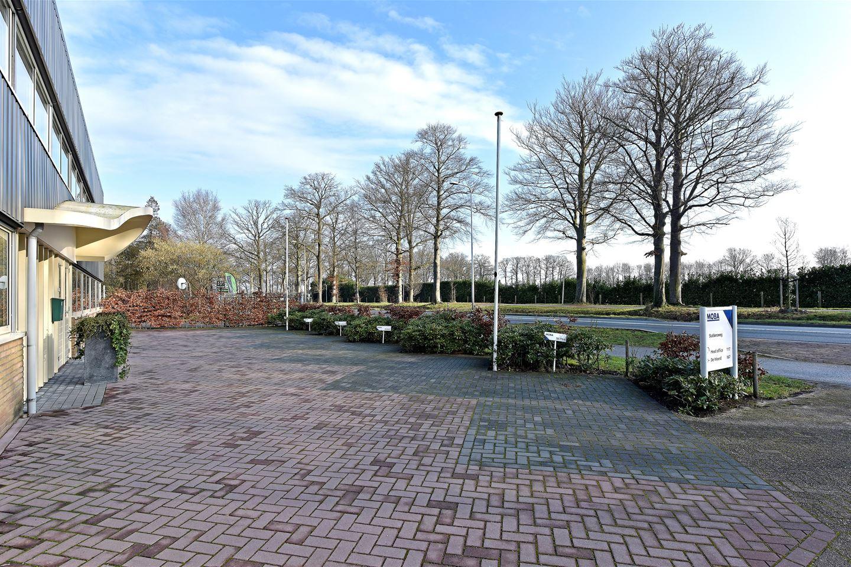 Bekijk foto 2 van Stationsweg 167