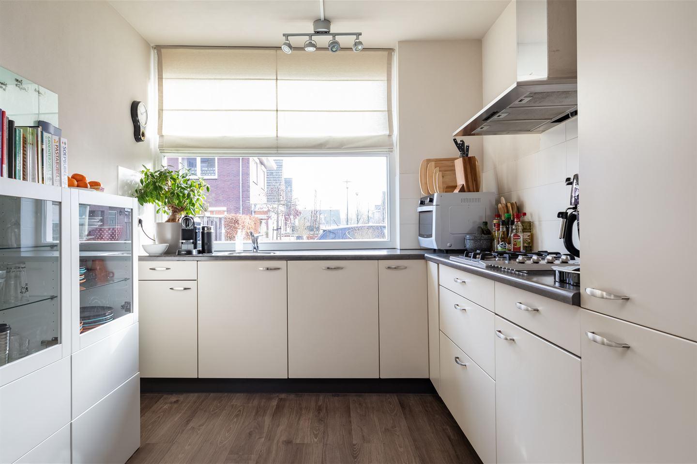 View photo 5 of Anna Marie van Schurmanstraat 27