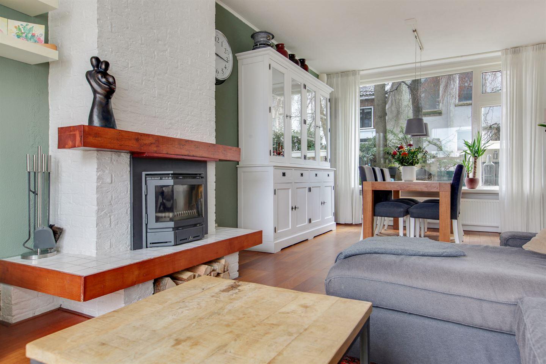 Bekijk foto 3 van Herengracht 133