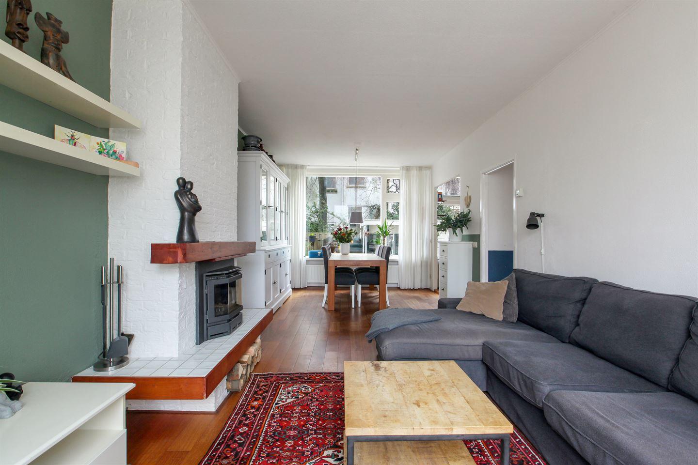 Bekijk foto 4 van Herengracht 133