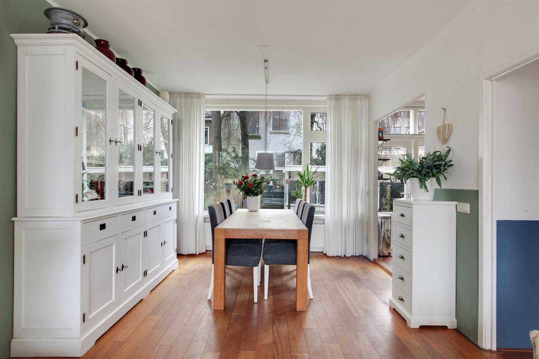 Bekijk foto 5 van Herengracht 133
