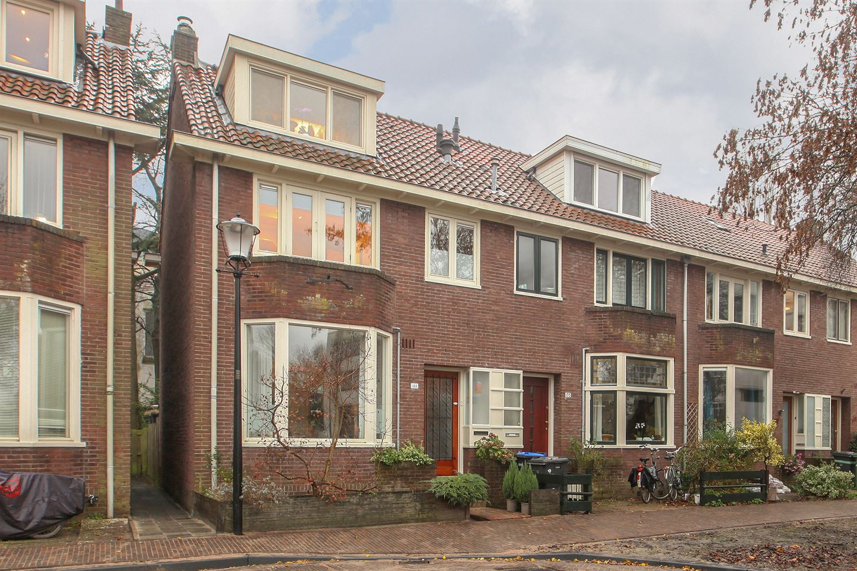 Bekijk foto 1 van Herengracht 133