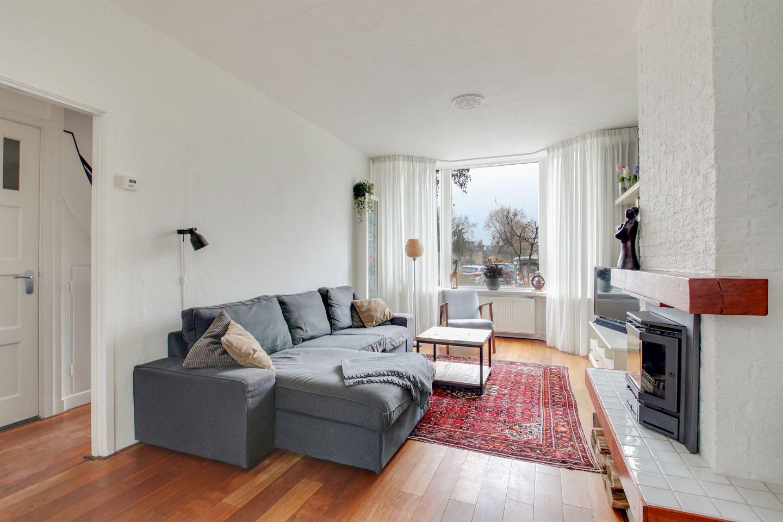 Bekijk foto 2 van Herengracht 133