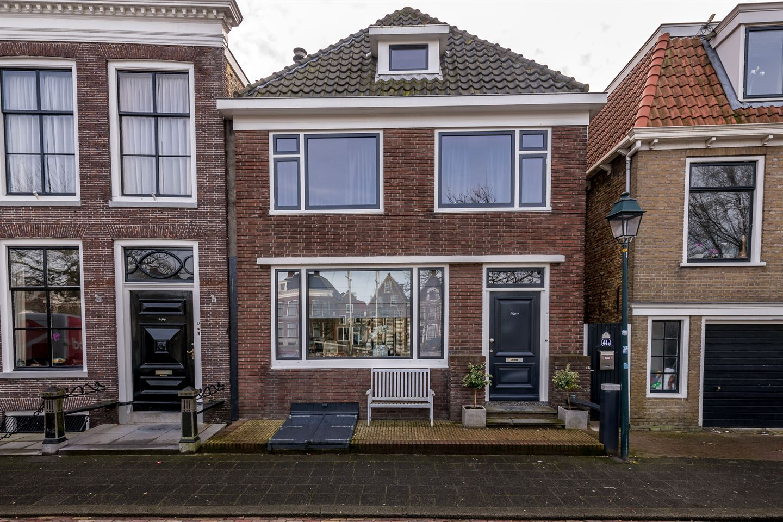 View photo 1 of Noorderhaven 46
