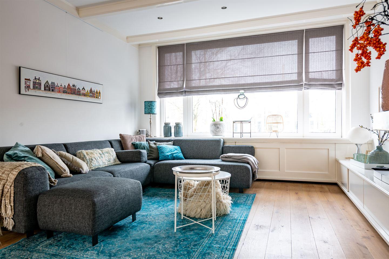 View photo 3 of Noorderhaven 46