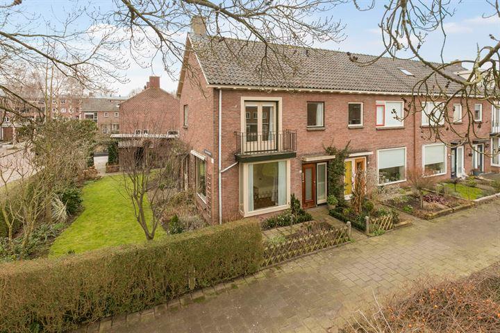 Constantijn Huygensstraat 37