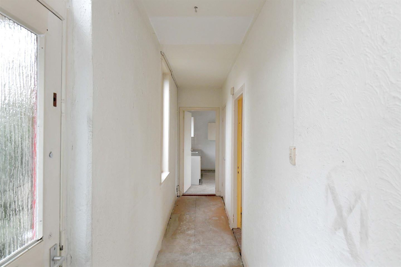 Bekijk foto 2 van Borgelerstraat 22
